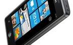 Windows Phone 7 - Les ennuis continuent avec la mise à jour..