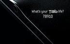 La Samsung Galaxy Tab 8.9 pouces se dévoile ?