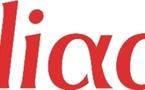 Le groupe Iliad communique son chiffre d'affaire 2010