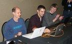Concours de Hacking - Quel navigateur est le plus costaud ?