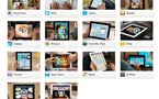 iPad 2 - 14 vidéos pour le découvrir