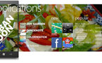 Windows Phone 7 - Déjà 10 000 applications sur le Market Place !
