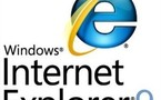 Télécharger Internet Explorer 9