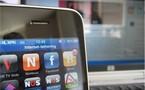 Aux US, les iPhone jailbreakés prennent une claque par AT&T