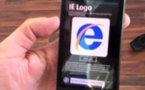 IE9 Mobile bientôt sur Windows Phone 7