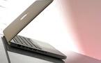 Les nouveaux Macbook Pro surchauffent !