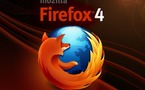 Télécharger Firefox 4 en version finale