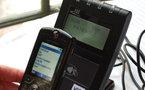 NFC - Google signe avec MasterCard et Citigroup