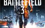 Battlefield 3 - Une vidéo qui envoie du lourd !