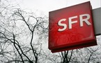 Dit on SFR ou Vivendi Mobile ?