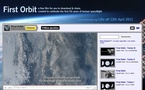 Youtube et son Yoodle First Orbit