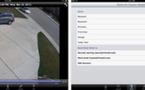 Logitech Alert pour iPad - Un must en vidéo surveillance ?