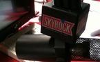 Skyrock - Pierre Bellanger viré et une radio à vendre