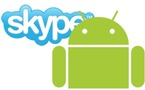 Skype sous Android - Une faille donne accès aux données privées