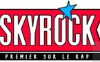 Skyrock - Interview de Pierre Bellanger et un concert le 30 avril 2011
