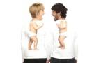 Evian Baby Inside - Les bébés ont grandi