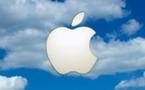 iCloud devient CloudME mais MobileMe deviendra t il iCloud ?