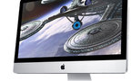 Apple nous préparerait de nouveaux iMac pour mardi ?