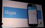 Microsoft va acheter Skype ! (Update)