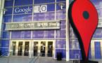 Google I/O - Ça commence aujourd'hui !