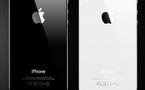 iPhone 5 ou iPhone 4S pour le 21 novembre 2011?