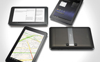 LG lance sa tablette Optimus Pad en juin