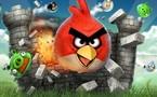 Angry Birds en bourse ?