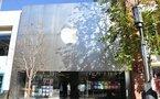 Apple et son service de musique en streaming pour le 6 juin ?