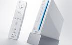 La Wii baisse officiellement à 149 € avec un nouveau pack