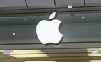 Un Apple Store à Perpignan
