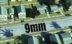 9mm de Gameloft bientôt sur iPhone, iPad et Android ( trailer vidéo )