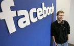 Facebook pour les moins de 13 ans ?