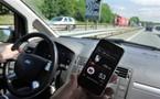Les avertisseurs de radars ne seront pas interdits en France mais modifiés (Update)