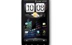 HTC Sensation 4G confirmé chez T-Mobile à 200$