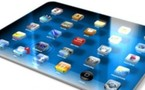 iPad 3 - Apple aurait déjà choisi ses fournisseurs