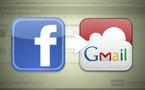 Exporter vos amis Facebook dans vos contacts Gmail