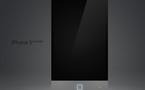 iPhone 5 - Celui-là je le veux