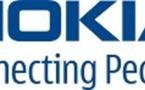 Windows Phone 7 - Nokia devrait déployer ses premiers smartphones fin 2011