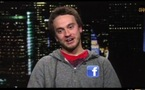 Facebook aurait recruté Geohot