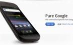 Android 4.0 - Le premier téléphone serait un Samsung Nexus Prime