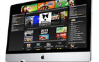 La télévision Apple c'est pour bientôt... ou pas