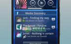 Xperia Duo - Sony Ericsson préparerait un tueur de Galaxy S 2