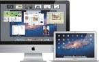 C'est officiel Mac OS X Lion sort aujourd'hui !