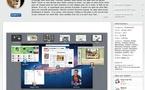 Télécharger Mac OS X Lion (Update)