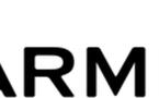 Garmin confirme le rachat de Navigon