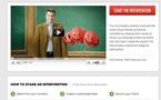 Google lance son service de recrutement pour Gmail