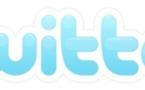 Twitter - 800 millions pour 8 milliards