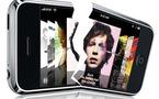 """iOS 5 peut """"bricker"""" votre iPhone"""