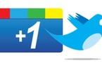 Twitter aurait il dû être vendu à Google en 2010 ?