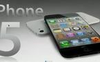 L'iPhone 5 déjà sur le site d'Apple ? ... enfin presque :)